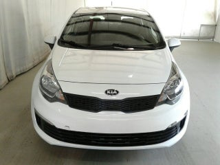 Kia Of Union City >> 2017 Kia Rio Lx Kia Dealer In Union City Ga Used Kia Dealership