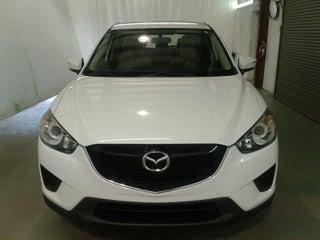 Mazda Dealerships In Georgia >> 2015 Mazda Cx 5 Sport